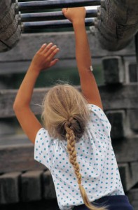Does Praising Children Build Self-Esteem?
