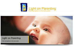 LightOnParentingSm