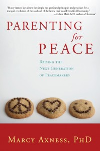 ParentingForPeace final coverSM
