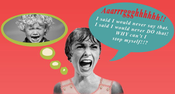 Stressed-Out-Janet-Leigh-momWEB