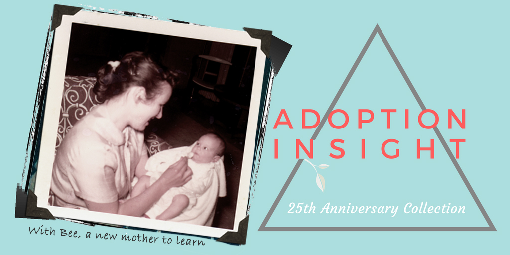 Adoption Insight by Marcy Axness, PhD | Parenting for Peace