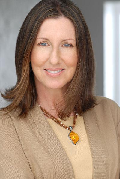 Marcy Axness PhD bio photo