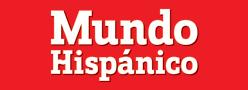 Marcy Axness featured in Mundo Hispanico