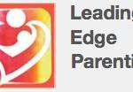 Dr. Marcy Axness on Leading Edge Parenting radio