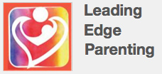 Dr. Marcy Axness on Leading Edge Parenting radio