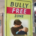 Healthy Attachment is the First Best Anti-Bullying Program