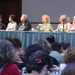 Mid-Pacific Conference on Birth & Primal Health