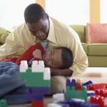 Does Praising Children Build Self-Esteem?