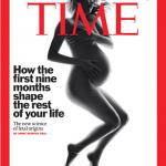 Navigating Stress in Pregnancy