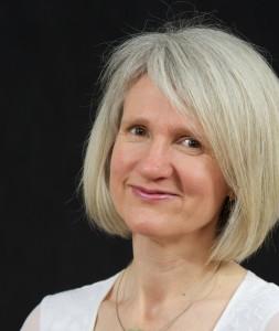 Kathy White | Joyful Parents
