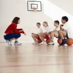How a Coach Helps