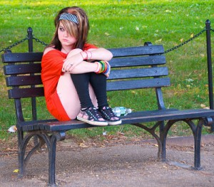 Teen Addiction Prevention | Marcy Axness PhD