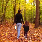Presence & Attachment: ADHD Treatment? | Marcy Axness PhD