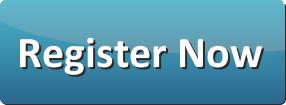 5 Tools registration
