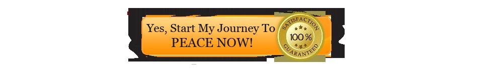 Journey-Button