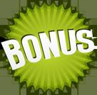 bonus-green