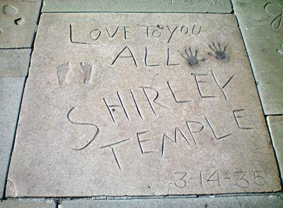ShirleyTempleGraumansTile