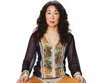 Sandra_Oh_Mindfulness