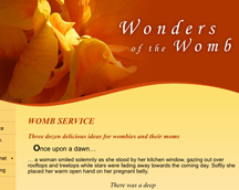 Wombies
