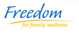 Freedom for Family Wellness