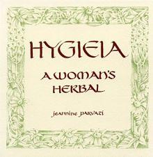 Hygieia_opt