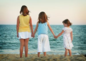 How to Love Your Child's Summer Vacation | Marcy Axness, PhD