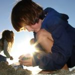 Survive-Your-Childs-Summer-Vacation | Marcy Axness, PhD