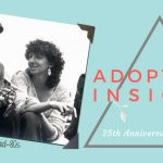 Adoption Insight by Marcy Axness, PhD   Parenting for Peace